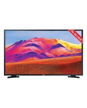 Samsung Smart Led TV 43T5300