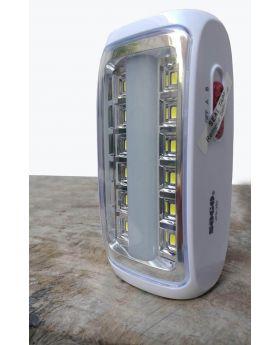 SogoJpn-390 Rechargeable Light