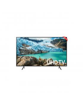 "Samsung 43"" inch Class Smart 4K UHD TV (2019) 43RU7100"