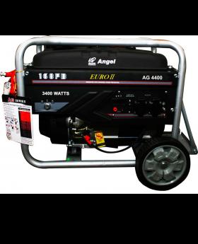 Angel Power Generator  AG 4400