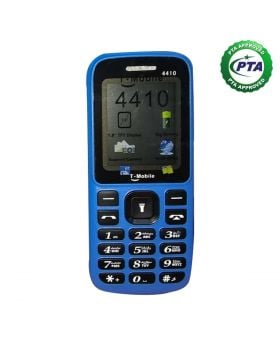 T Mobile 4410