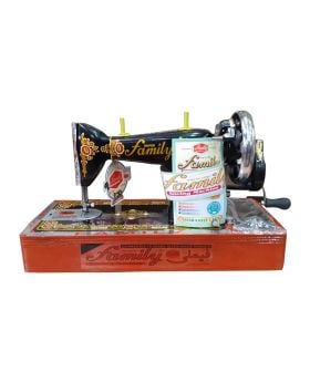 Family Sewing Machine