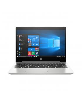 HP ProBook 440G6 8th Gen Ci7 8565U QuadCore Processor 1.80GHz 8GB 1TB