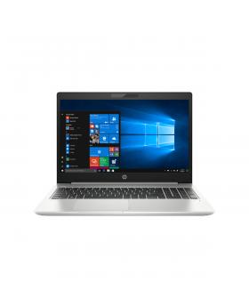HP Probook 450 G6 Intel Core i7 8565U 4.6GHz 8GB RAM 1TB HDD Nvidia 930MX 2GB