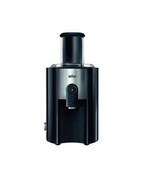 braun-identity-collection-spin-juicer-j-500-price