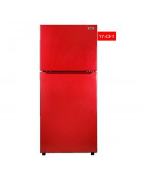 Orient Grand 505 Liters Refrigerators