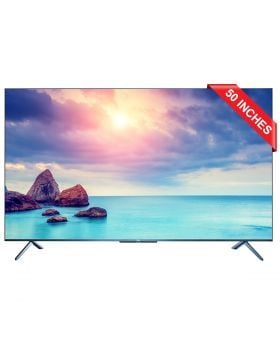 TCL 50'' inch Android QLED TV C716