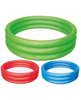 Bestway Play Pool 60 x 12 Inch PVC - 51026