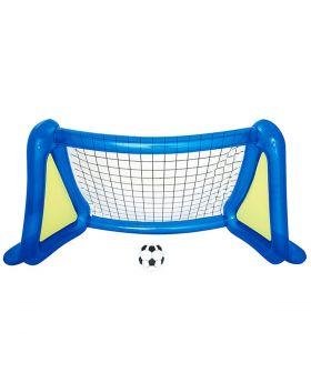 Bestway Soccer Pool - 52215