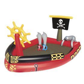 Bestway Pirate Pool - 53041