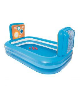 Bestway Play Pool - 54170