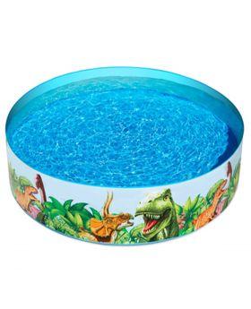Bestway Swimming Pool 6 Feet - 55022