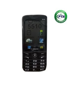 T Mobile 5510