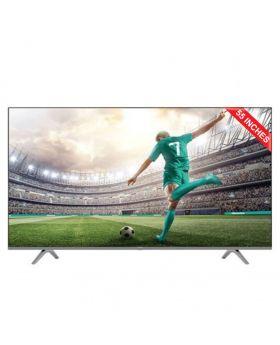 "Hisense 55"" 4K UHD Smart LED TV (55A7400F)"