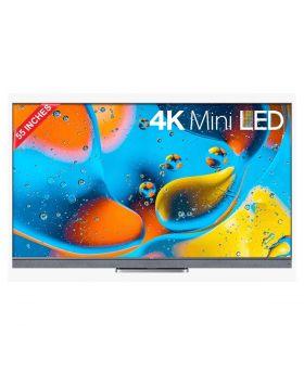 """TCL 55"""" C825 Mini LED TV"""