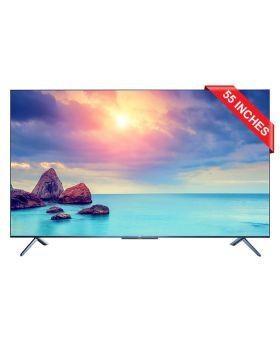 TCL 55'' inch QLED TV C716
