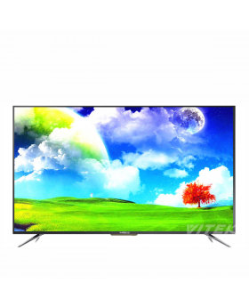MZEE 55 Inch Android Led Tv 55MZ9i