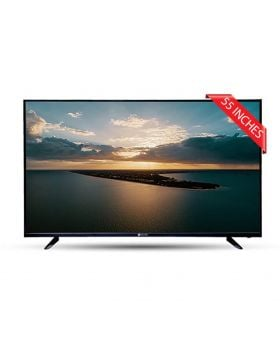 """Multynet NS200 55"""" inch Android LED TV"""