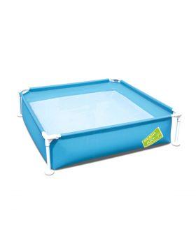 Bestway Frame Pool - 56217