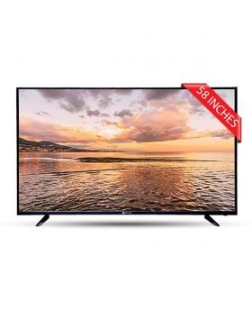 """Multynet NS200 58"""" Android LED TV"""