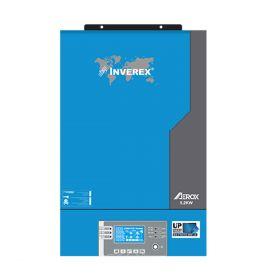 INVEREX AEROX 5.2KW