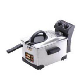 Sinbo Premium Deep Fryer SDF-3818