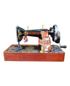 Parker Sewing Machine