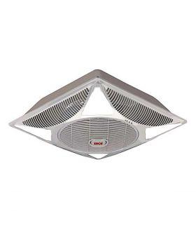 SOGO Ceiling Box Fan JPN-778