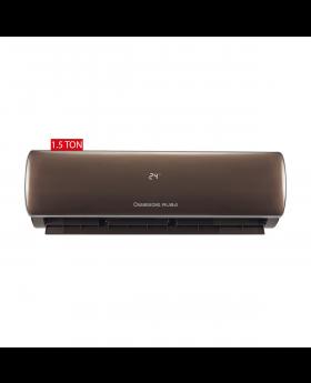 Changhong Ruba SDH-18OC Heat&Cool 1.5 Ton Air Conditioner