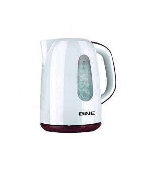 Gaba Appliances GNE-8607K / 19 1.7 Ltr Electric Kettle