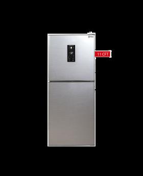 Changhong Ruba CHR-DD308SP 11 CFT Smart 4D DC Inverter Series (Steel Door) Refrigerator