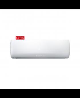 Changhong Ruba SDH-18SW Heat & Cool 1.5 Ton Air Conditioner