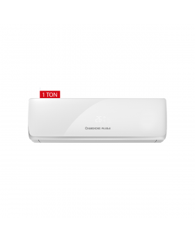 Changhong Ruba SDC-12CW Cool Only 1 Ton Air Conditioner