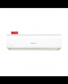Changhong Ruba CSDH-18BW 1.5 Ton Air Conditioner