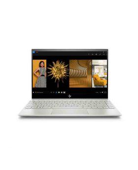 HP ENVY 13 Ah1011TX Ci7 8565U 8th Gen RAM 8GB 512 SSD Nvidia MX150 2GB