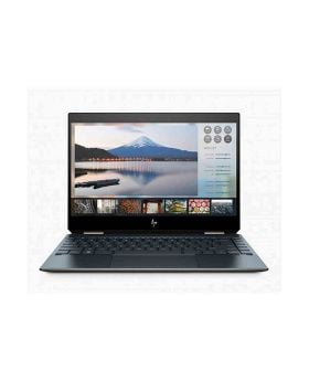 """HP Spectre X360 13-AP0078TU i7 8565U 1.8Up To 4.6 Ghz-8GB, 256 SSD WIN 10 Home 13.3"""" FHD LED Touch Screen"""