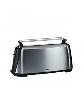 braun-sommelier-toaster-ht-600-price-in-pakistan