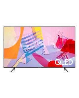 Samsung QLED UHD HDR Smart LED TV 85Q60T - 85 Inches