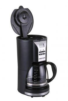 Black & Decker Coffee Maker DCM90
