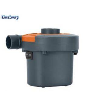 Bestway Air Pump A/C - 62139