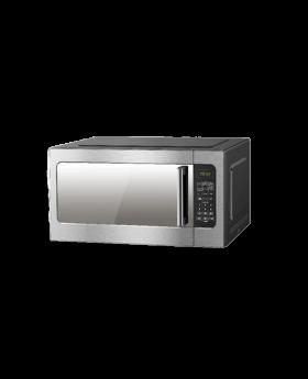 Orient Steak Solo Microwave Oven 62D