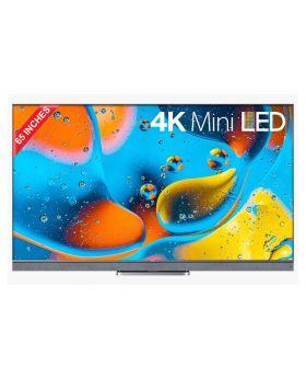 """TCL 65"""" C825 Mini LED TV"""