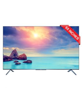 TCL 65'' Android TV QLED TV C716