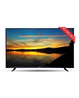"""Multynet NS200 65"""" inch Android 4K LED TV"""