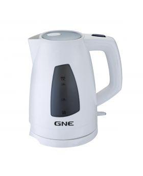 Gaba Appliances GN-870 K 19 Electric Kettle