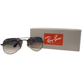 Ray ban First Copy Sunglasses Shades 06
