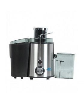 Anex Juicer (400 W) AG-70
