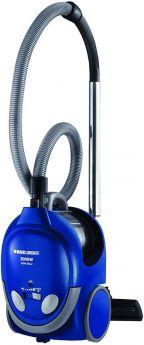 Black & Decker Cyclonic Vacuum Cleaner VM2040