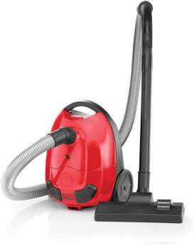 Black & Decker Vacuum Cleaner VM1200