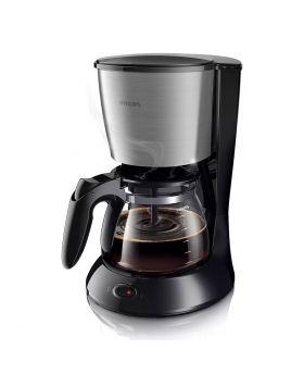 Philips Coffee maker HD 7457-20